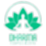 Logo_Dharma1.png