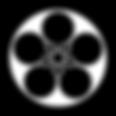 samurai symbol 2.png