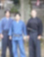 KAWAKAMI E DEFEZ.jpg