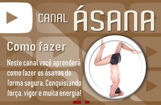 canal asana.png