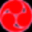 samurai symbol_edited.png