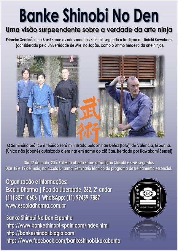 cartaz shinobi.png