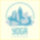 logo yoga 2.png