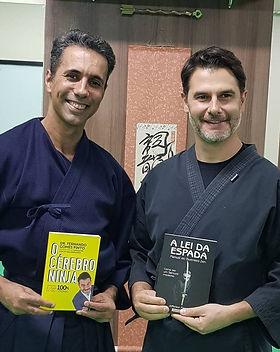 jeff e dr.fernando.jpg