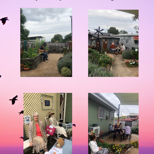 Garden gathering photo collage.png