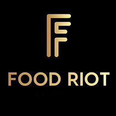 food riot.jpg