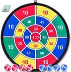 dart game.jpg