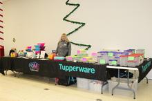 tupperware 4.JPG