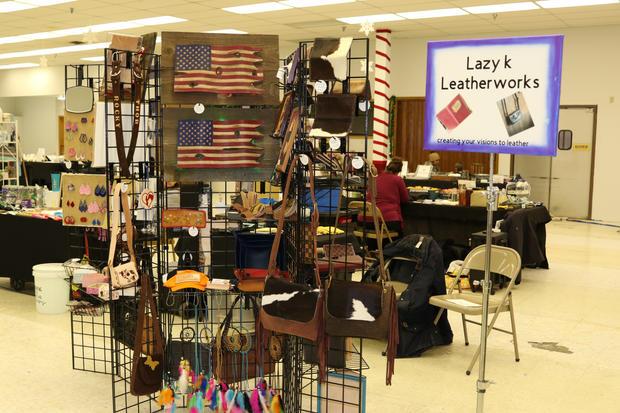 lazy k leather works 2.JPG