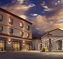 roosevelt grand dakota hotel.jpg