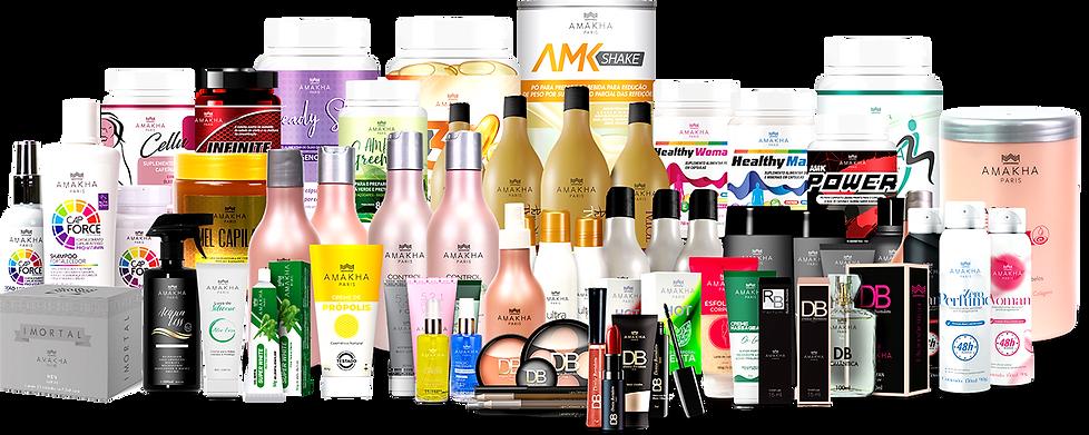 produtos-amakha-pagina-2-1.png