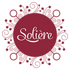 soliere-logo.png