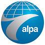 ALPA-logo.jpg