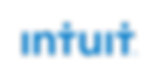 logo-intuit-preferred.png