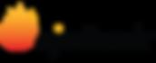Mojo-Logo high res.png