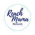 ReachMamaNetwork.png