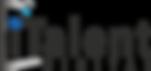 300 dpi - iTalent logo color.png