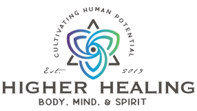 HH-logo-500px.png