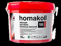 Клей Homakoll фиксация 186 Prof.png