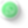 znachok-WhatsApp-t.png