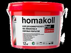 Клей Homakoll PROF CONTRACT.png