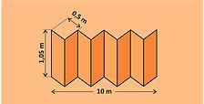 оранжевая.jpg