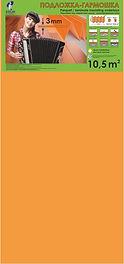 solid оранжевая.jpg