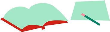 book_paper_1.jpg