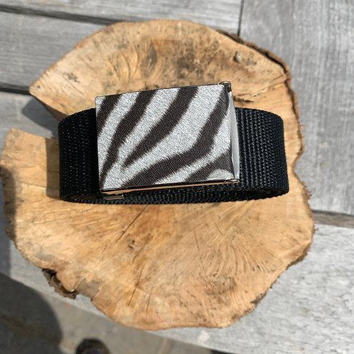 Zebra Grain