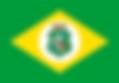 1200px-Bandeira_do_Ceará.svg.webp