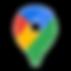 google-maps-faz-15-anos-e-ganha-novidade