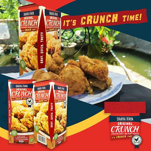 crunch chicken.png