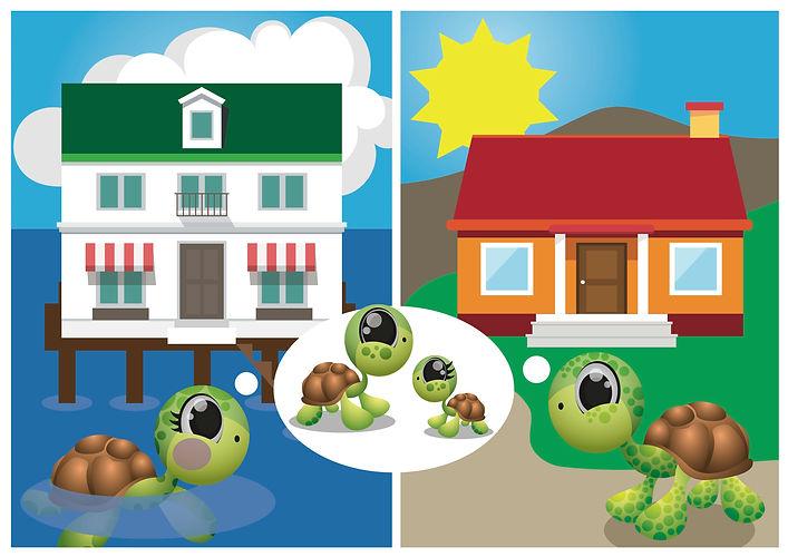 two houses.jpg