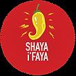 Shaya iFaya logo circle.png