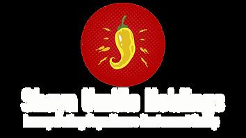 shaya umlilo logo v2 white text.png