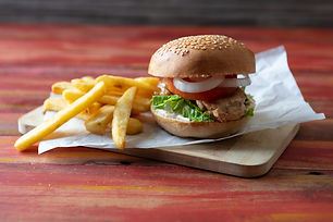 grilledburger.jpg