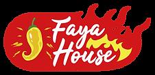 Faya House Logo Transparent.png