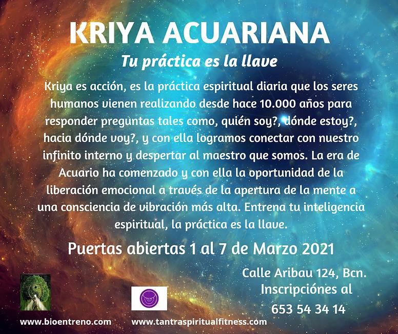 Intro Kriya Acuaraiana.png
