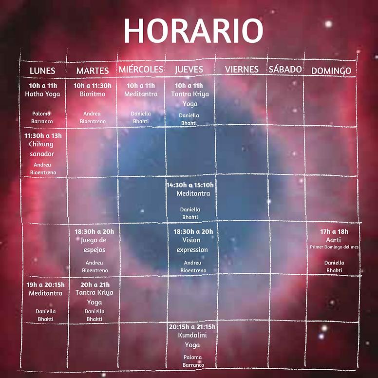 Horario Kriya Acuariana.png