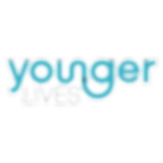 Younger Lives Logo