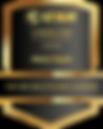 Mona Hayat Award Logo