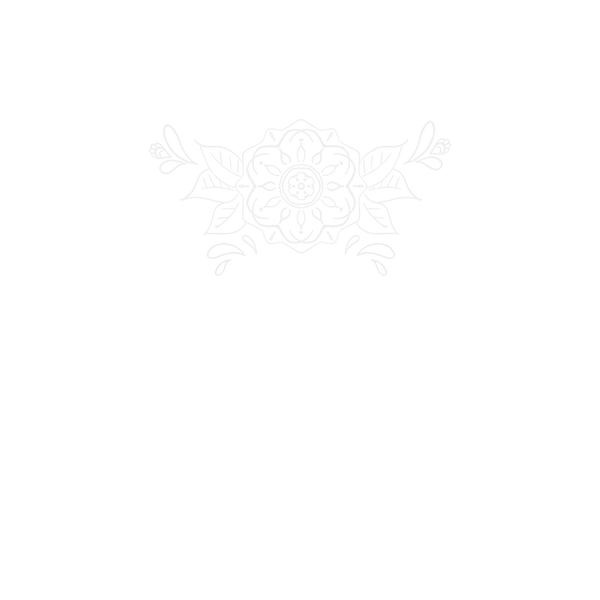 Slow Beauty Logo - White.png
