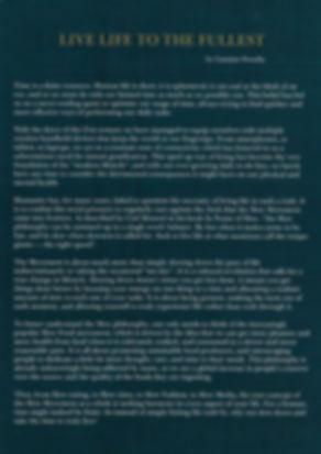 SLCManifesto2.jpg