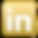 linKedin_D.png
