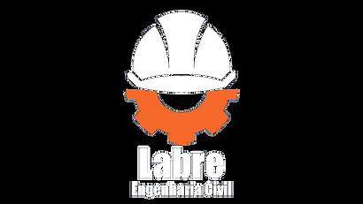 labre_01.png