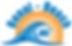 wave_logo-2.png