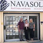 Navasol Office.jpg