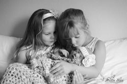 Kristin Blasi Photography-1-21