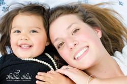 Kristin Blasi Photography-6
