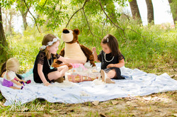 Kristin Blasi Photography-1-15
